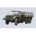 Шестерня 131-2402060-Б ведомая коническая редуктора ЗИЛ 131
