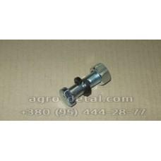 Болт вала карданного 130-2202163 автомобиля ЗИЛ 133ГЯ