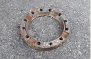 Чашка 133-2506018 межосевого дифференциала передняя моста автомобиля ЗИЛ-133ГЯ