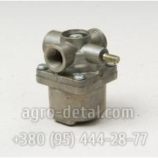 Клапан ограничения давления 100-3534010 передних тормозов, автомобиля ЗИЛ 133ГЯ