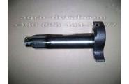 Кулак разжимной 133-3501110 передних тормозных колодок правый, автомобиля ЗИЛ-133 ГЯ