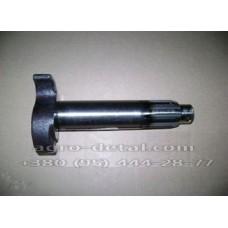 Кулак разжимной 133-3501111 передних тормозных колодок левый,автомобиля ЗИЛ-133 ГЯ