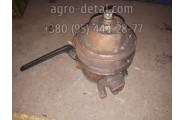 Насос водяной 150В-1307010 помпа автомобиля ЗИЛ 157,ЗИЛ 157В,ЗИЛ 157Г