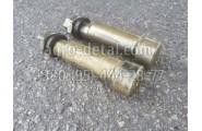 Ось задних тормозных колодок 130-3502132 ( эксцентрик ),автомобиля ЗИЛ-133ГЯ