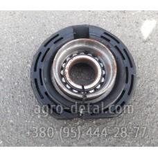 Подвесной подшипник 133-2202086 промежуточной опоры,карданного вала ЗИЛ 133ГЯ