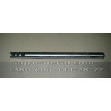 Шток вилки 14.1702074 переключения 4-5 передачи,коробки передач, автомобиля ЗИЛ 133ГЯ с двигателем КАМАЗ