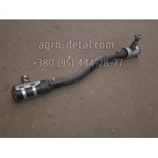 Тяга рулевого механизма 130-3003011-Б продольная ЗИЛ 130,ЗИЛ 431410